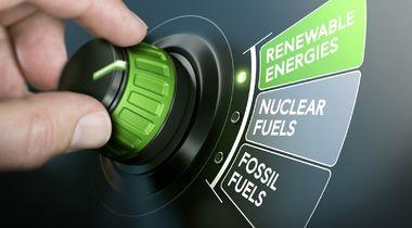 Welke kansen ontstaan er om de energietransitie te versnellen?