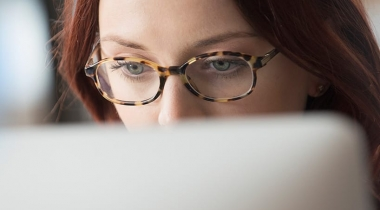 Werknemers op werk minder alert op cyberdreiging