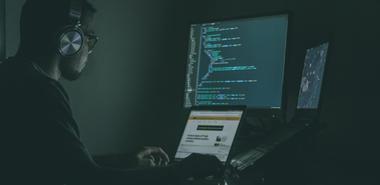Zero Trust bij cybersecurity