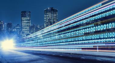 Zet vol in op digitalisering om uit de crisis te komen