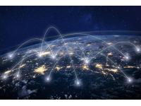 Aanpakken klimaatverandering wordt cruciaal onderdeel energieinvestering