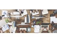 Afspraken over kantoortuinen en bereikbaarheid essentieel