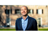 Approxx nieuwe partner Smart WorkPlace