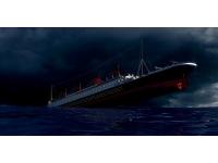 Bent u in deze pandemie het orkest op de Titanic?