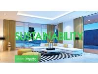 Bewustzijn creëren en duurzaamheid tastbaar maken