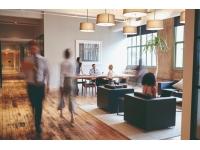 'Drie manieren om met facility en workplace services waarde toe te voegen'