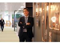 D&B The Facility Group nieuwe partner van Smart WorkPlace