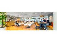 De leerpunten van het HEVO kantoor als smart office living lab (2/2)