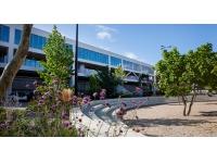 De stappen naar een slim kantoorgebouw voor TwynstraGudde (blog 3/3)