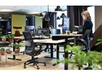 Dienstverlening en publieksvoorlichting Rijksoverheid bij TOPdeskcafé