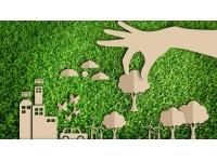 Duurzame huisvestingsoplossing en organisatiedoel