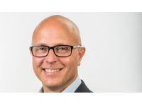 Edwin van der Pol nieuwe manager sociale innovatie ISS Facility Services