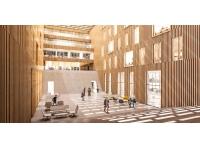 Eerste vastgoedtaxatiemodel dat ook circulaire bouwmaterialen waardeert