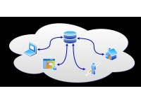 Emerging technologies–Cloud en Azure