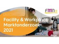 Facility & Workplace Marktonderzoek 2021