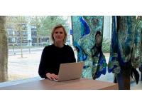Gemeente Tilburg nieuwe partner Smart WorkPlace