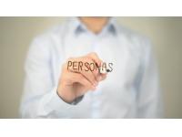 Het belang van workstyle persona's