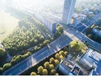 Hoe kun je gemeentelijk vastgoed datagestuurd verduurzamen?