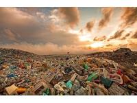 Innovatieve training op basis van Blockchain toegepast op afvalbeheer