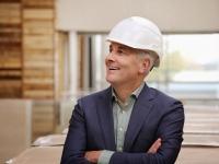 Inzicht in hergebruikwaarde van materialen bevordert circulariteit bij vastgoedeigenaren