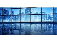Is een gebouw slim maken een goede investering?