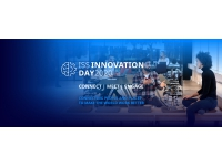 ISS Innovation Day 2020