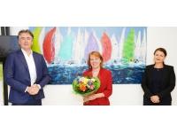 ISS Nederland ondertekent Charter Diversiteit