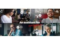 JiLL-app moet medewerkers tijdrovende taken uit handen nemen