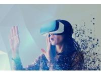 Maatregelencatalogus toont maatschappelijke relevantie digitalisering