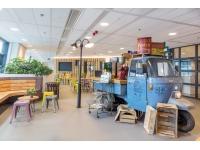 Placemaking als nieuwe filosofie voor facility- en workplacemanagers