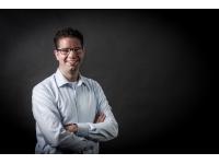 Republiq nieuwe partner Smart WorkPlace