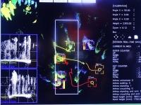 SAS Software en Hitachi presenteren Realtime Analytics