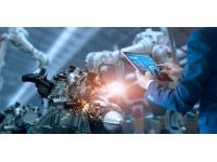Schneider Electric Nederland ambassadeur Smart Industry