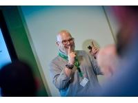 Schneider Electric presenteert WorkPlace Advisor