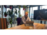 The Enablers nieuwe partner Smart WorkPlace