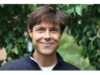 The Future of Healthy Work (4) – De jury: Arthur de Crook