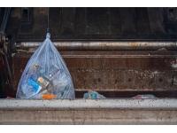 The plastic pact journey – part 3