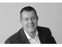ThunderMinds nieuwe partner van Smart WorkPlace