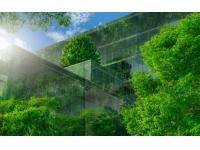 Top 10 trends en ontwikkelingen van duurzame kantoren en bedrijfsgebouwen