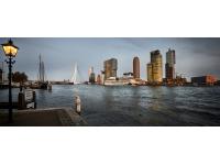 Vastgoedmanagement gemeente Rotterdam weer op orde