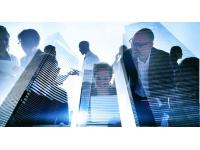 Wat levert investeren in slimme werkplekken op?