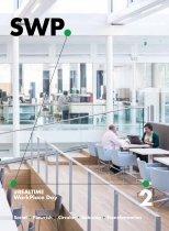 SWP Magazine #2