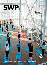 SWP Magazine #3