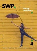 SWP Magazine #4