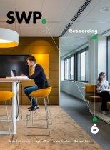 SWP Magazine #6