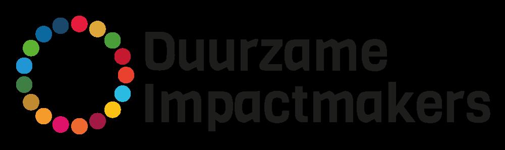 Duurzame Impactmakers